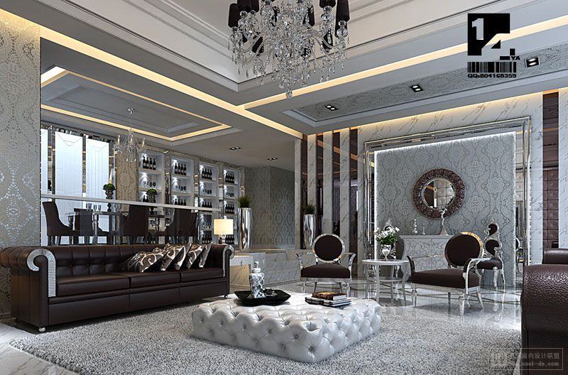 Obsessed modern chinese interior design los angeles