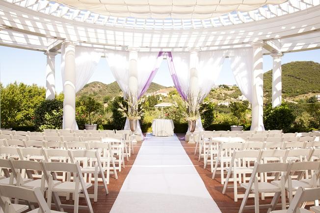 Sherwood Country Club 2017 Wedding 9