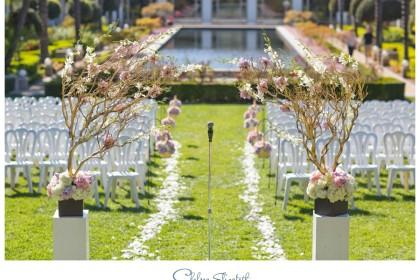 nixon_library_wedding_15