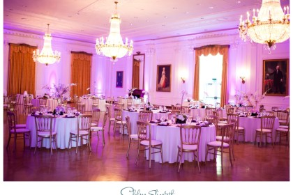 nixon_library_wedding_21
